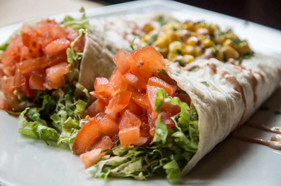 burrito-veggie