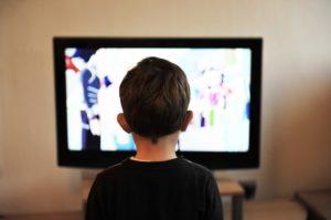 children-television
