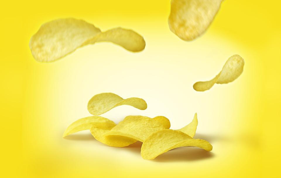 crisps-chips