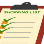 list-shopping