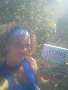 Cookbook-forks