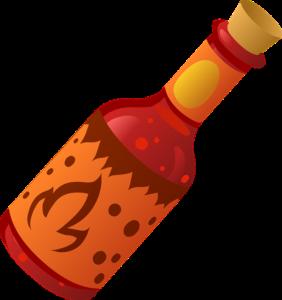 bottle-sauce