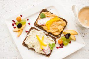 breakfast-vegan