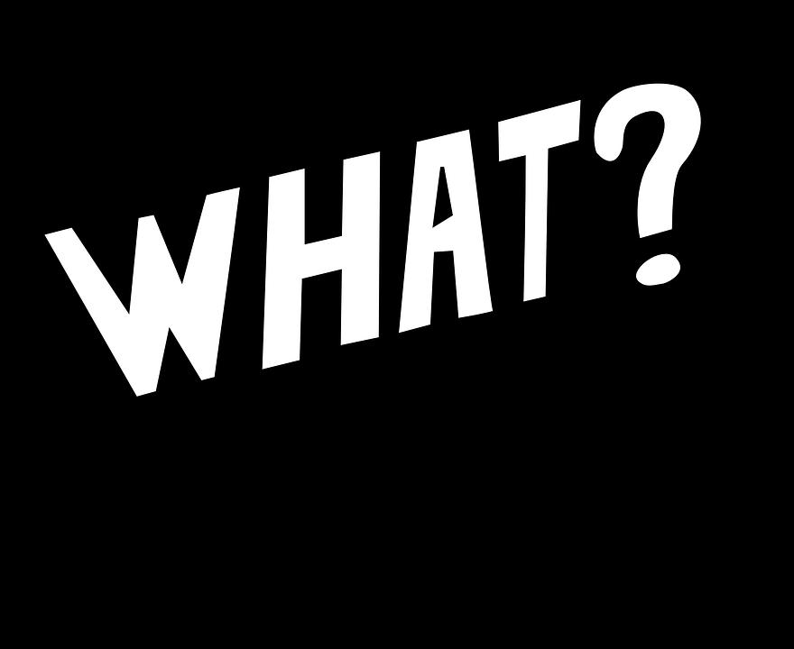 comics-what