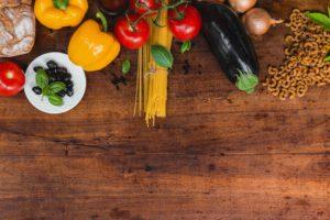 cook-healthy