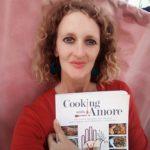 vegan-cookbook