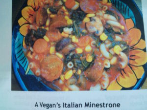 vegan-minestrone