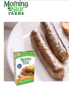 morningstarfarms-sausage