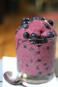 smoothie-frozen