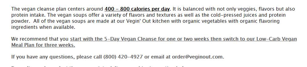 veginout-cleanse