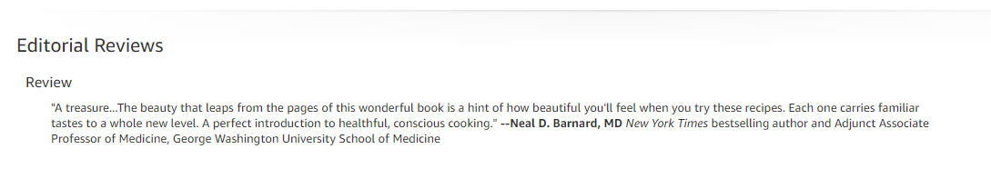 vegan-dr-neale-bernard