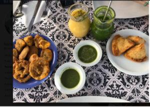 namaste-indian-food