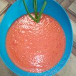 cold-tomato-soup