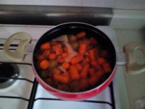 fondue-step-1