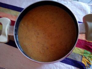 vegan-cheese-fondue