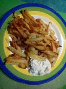 homemade-fries