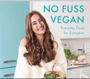 no-fuss-vegan