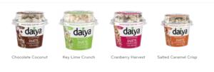 Daiya-duets