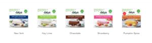 daiya-desserts