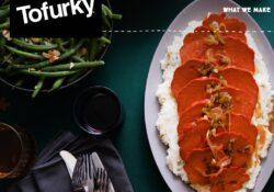 vegan-glazed-ham-tofurky