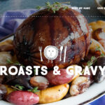 tofurkey-roast