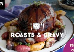 tofurkey-roast