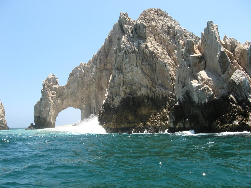 Los-Cabos-Lands-End