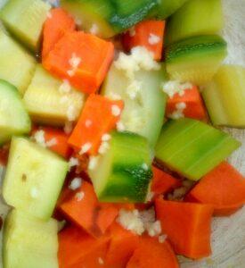 sweet-potato-zucchini
