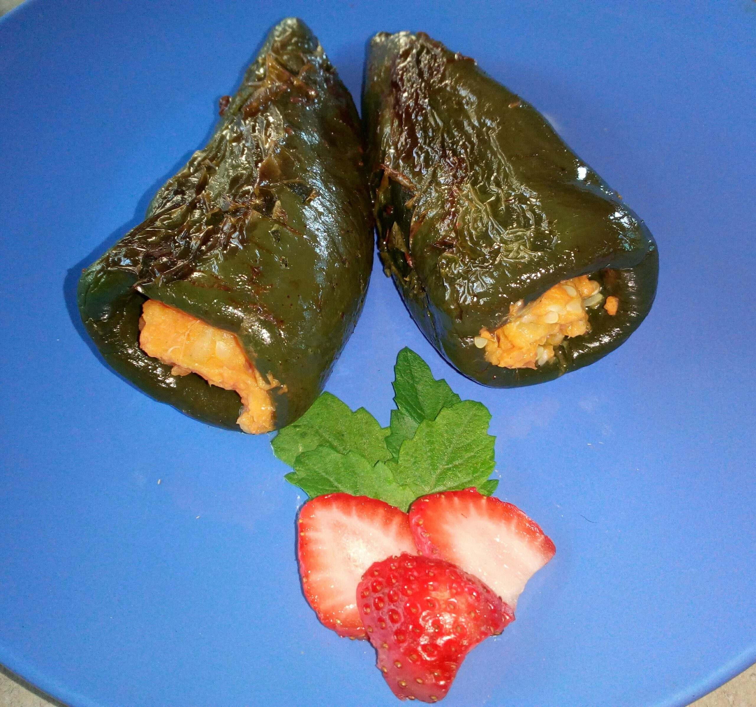 stuffed-poblano-peppers