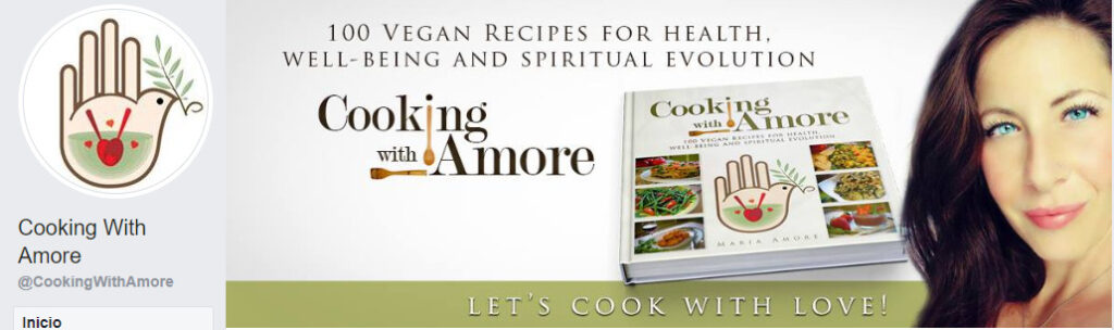 cooking-with-amore