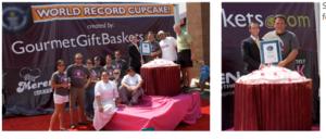 largest-cupcake