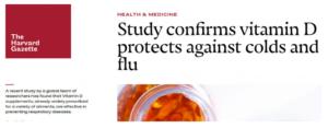 coronavirus-vitamin-D