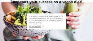 best vegan diet books