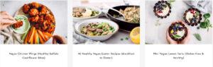 best vegan diet book