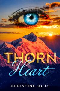 Thorn Heart
