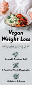 Vegan Starter Kit Sales Banner 4