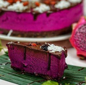 seeds of life - Bali