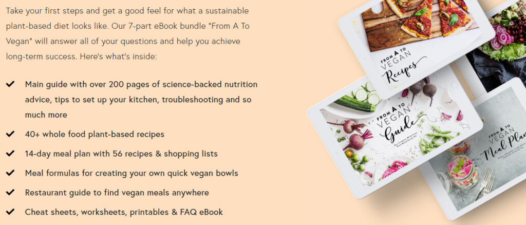 summer-sale-online-nutriciously-from-A-to-Vegan