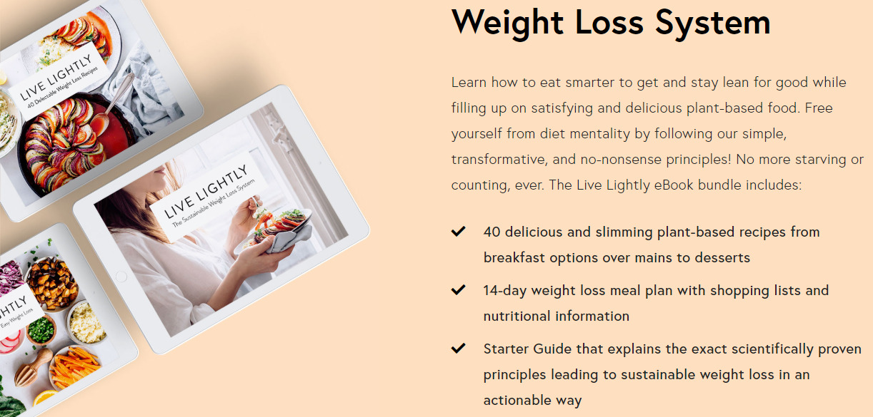 nutriciously-weight-loss-system