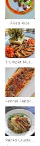 little-pine-trumpet-mushroom