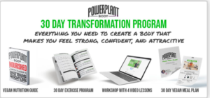 30-day-vegan-transformation