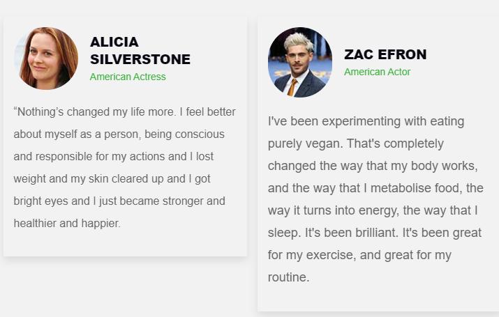 one-month-vegan-challenge-reviews