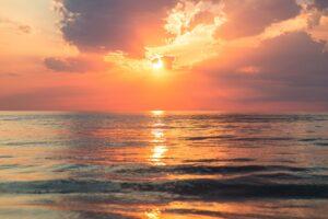 sunrise-hope