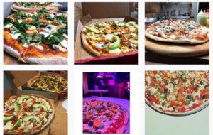 astro-pizza