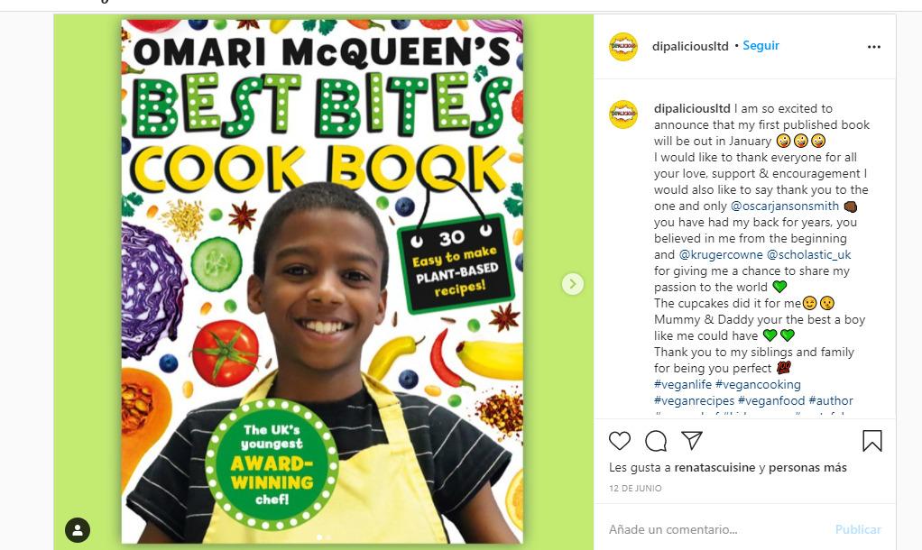 Best Bites Cookbook