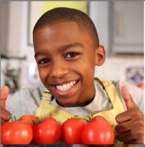 omarimcqueen-tomatoes