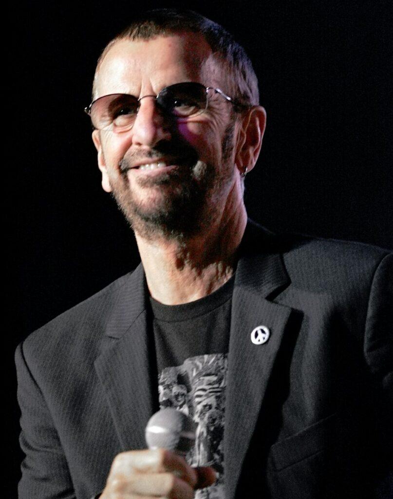 Ringo _Starr