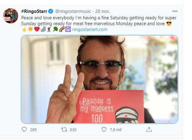 ringo-starr-tweet