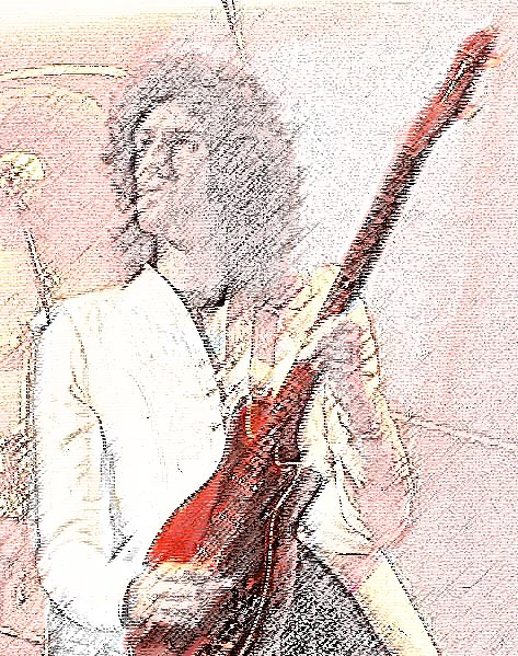 BrianMay1977Draw