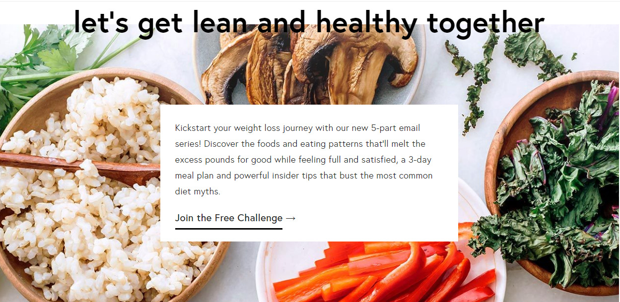 nutriciously-free-weight-loss-challenge